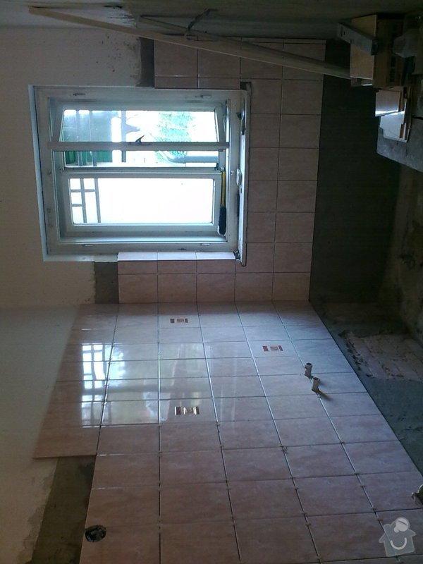 Rekonstrukce koupelen: Obraz0081