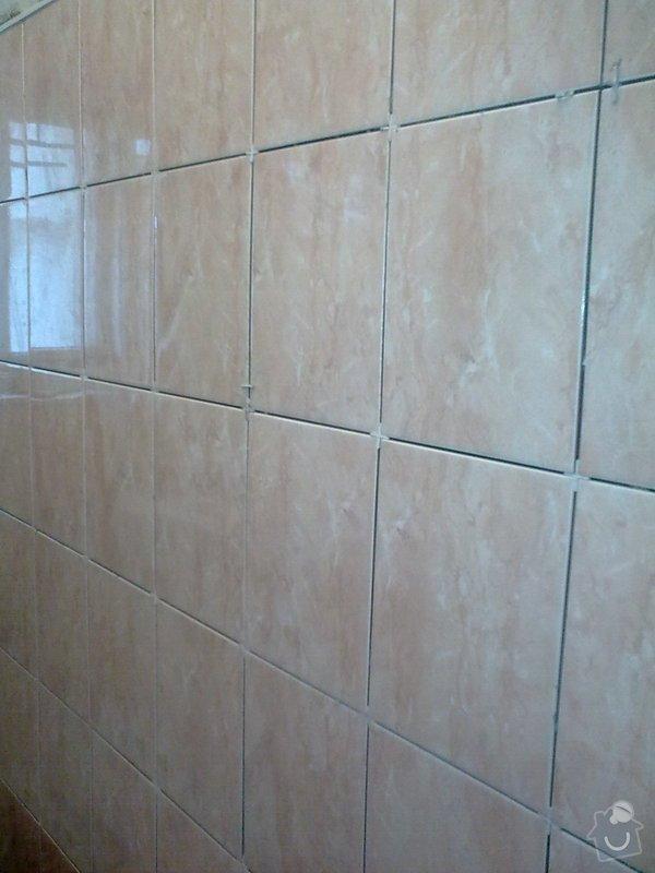 Rekonstrukce koupelen: Obraz0083
