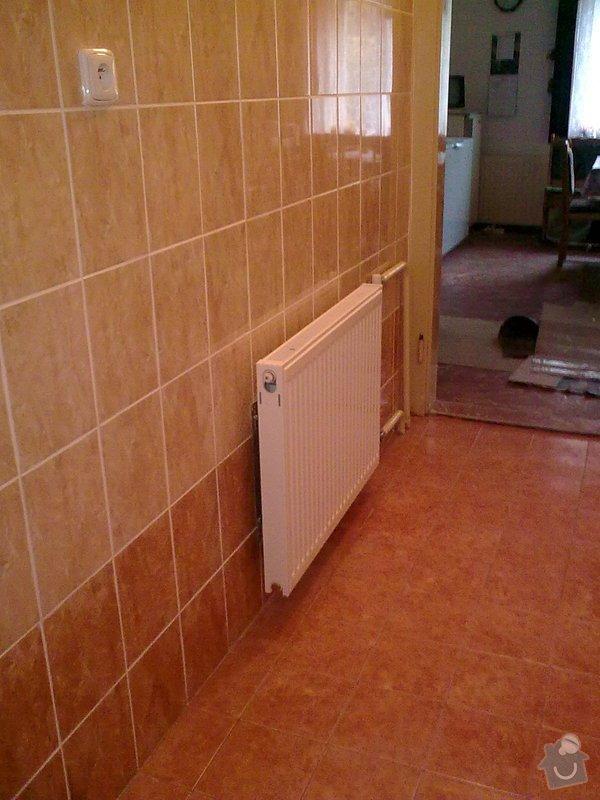 Rekonstrukce koupelen: Obraz0100