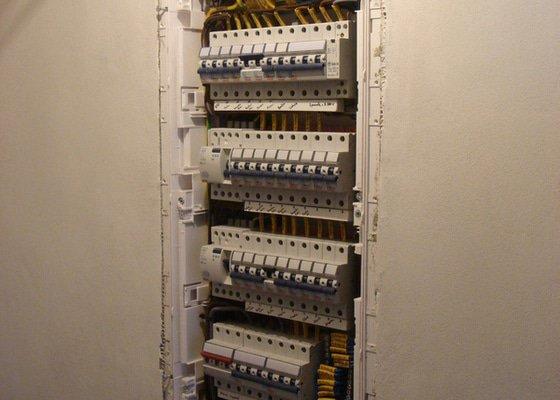 elektro-holub2_012
