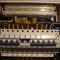 elektro-holub2_003