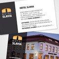 Design logotypu a vizitek pro hotel slavia 17 img2