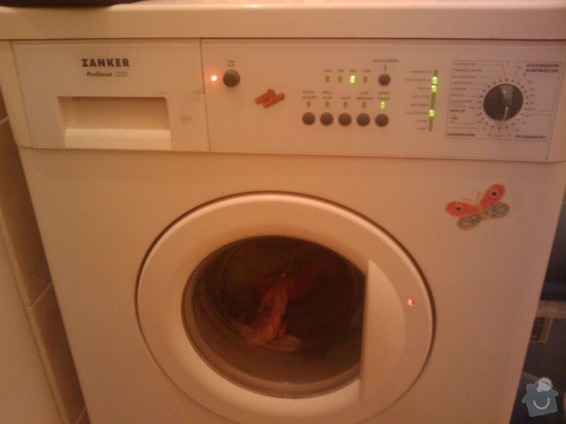 Pračka - oprava: 2010-12-07_22.48.44