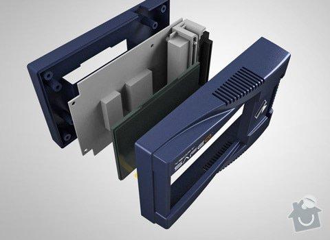 Design krytování tiskového terminálu: 18_img6