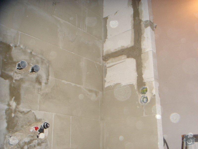 Nová elektroinstalace v koupelnovém jádře + nový rozvaděč + revize: Elektro-radotin2_004