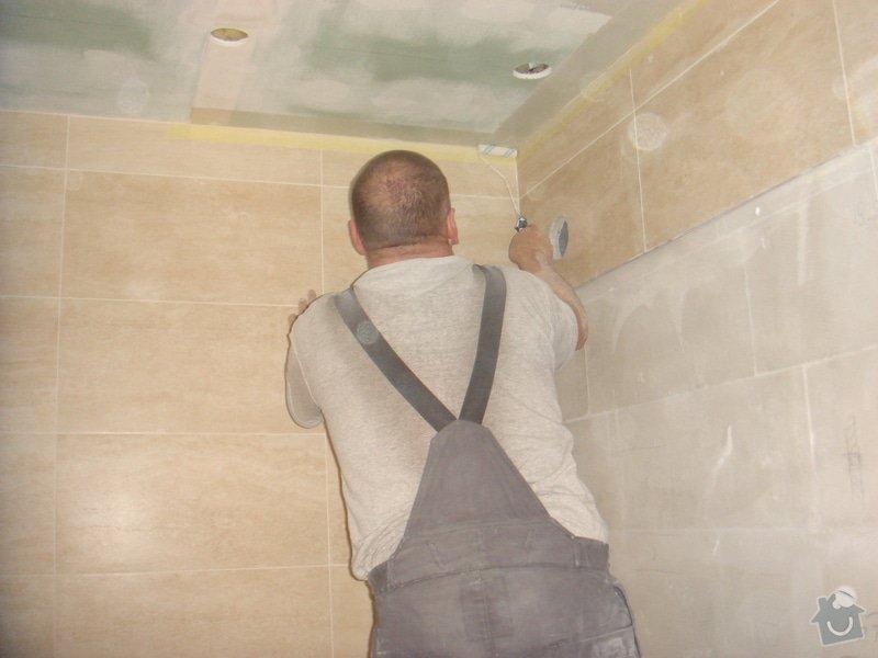Nová elektroinstalace v koupelnovém jádře + nový rozvaděč + revize: elek_012