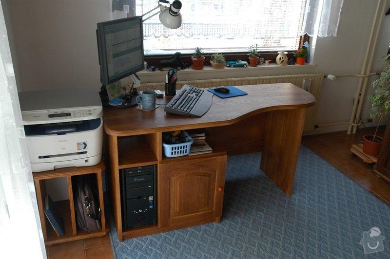 Dubový stůl: DSC_1602