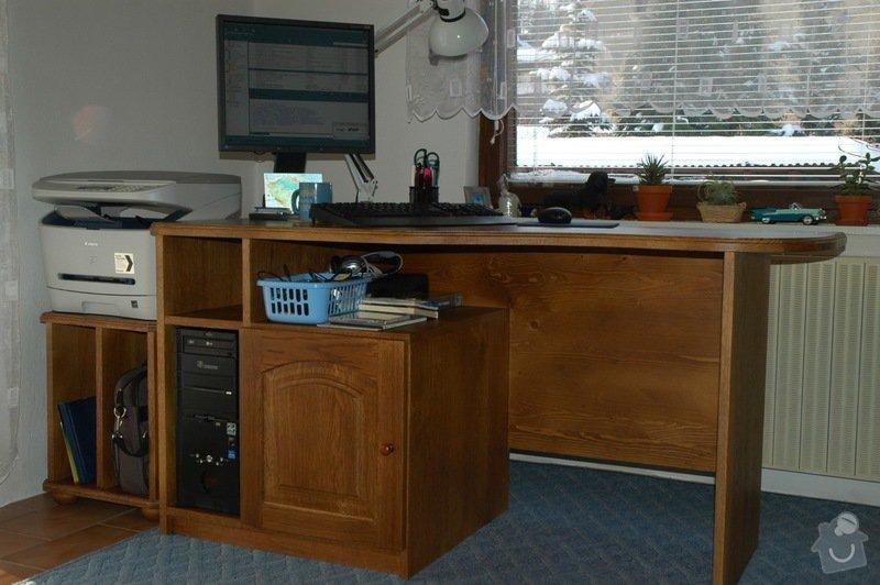 Dubový stůl: DSC_1600