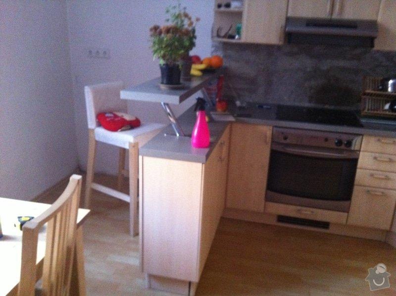 Rekonstrukce kuchyně: obrazek_1_