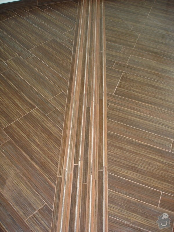 Rekonstrukce omítek a podlahy: DSC08652