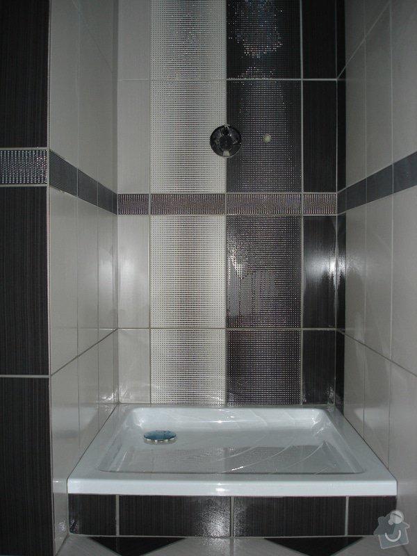 Koupelna: DSC08177