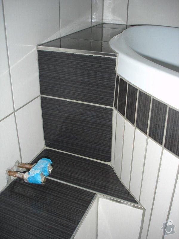 Koupelna: DSC08187