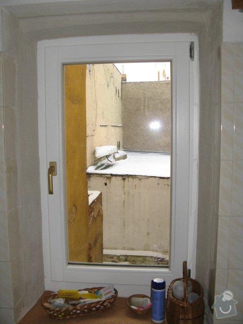 Dřevěná eurookna : Koupelna_1_in