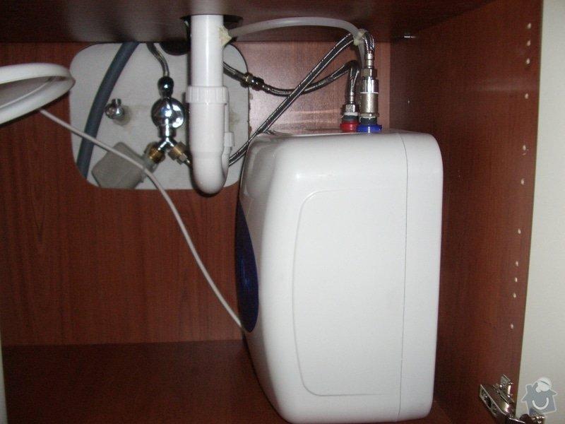 Montáž průtokového ohřívače do kuchyňské linky: Montaz_prut._ohrivace_002