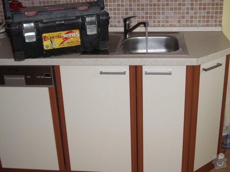Montáž průtokového ohřívače do kuchyňské linky: Montaz_prut._ohrivace_004