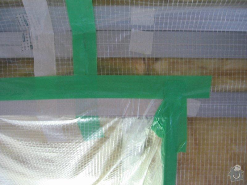 Sádrokartony,izolace,skládací schody: IMG_2966