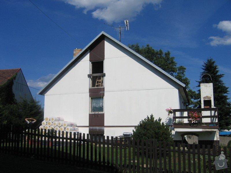 Sádrokartony,izolace,střešní okna: IMG_0655
