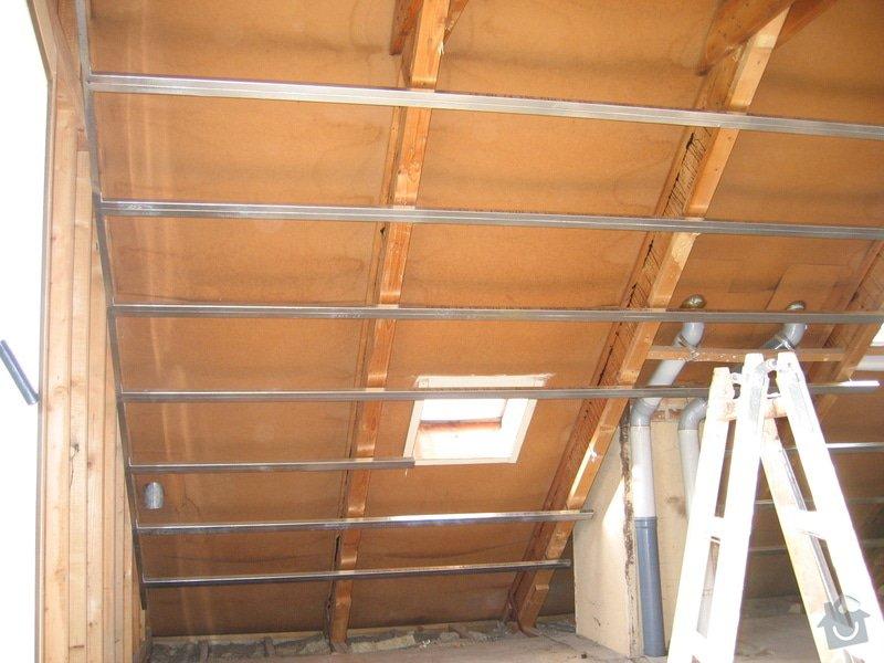 Sádrokartony,izolace,střešní okna: IMG_0676