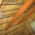 Sadrokartony izolace stresni okna img 0685