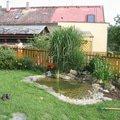 Navrh a realizace zahrady u rodinneho domu cerven 06 088