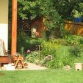 Navrh a realizace zahrady u rodinneho domu cerven 06 091