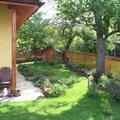 Navrh a realizace zahrady u rodinneho domu img 0334