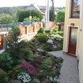 Navrh a realizace zahrady u rodinneho domu img 0335