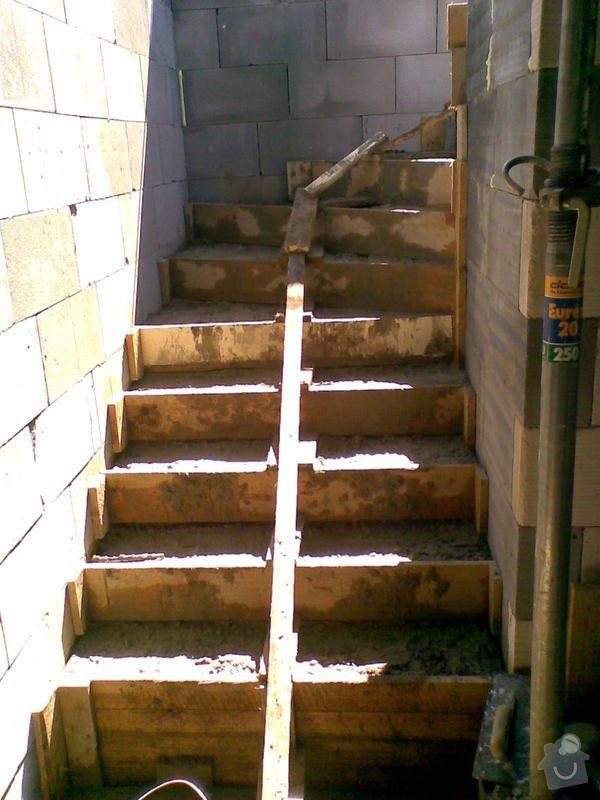 Stavba rd domu: 05062010