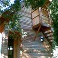 Stavba chaty foto054