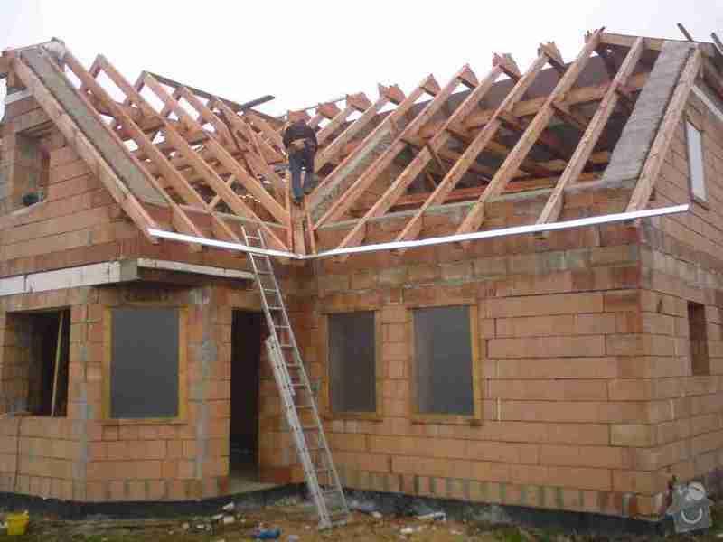 Klmpířské, pokrývačské práce a montáž střešních oken: a_1-01