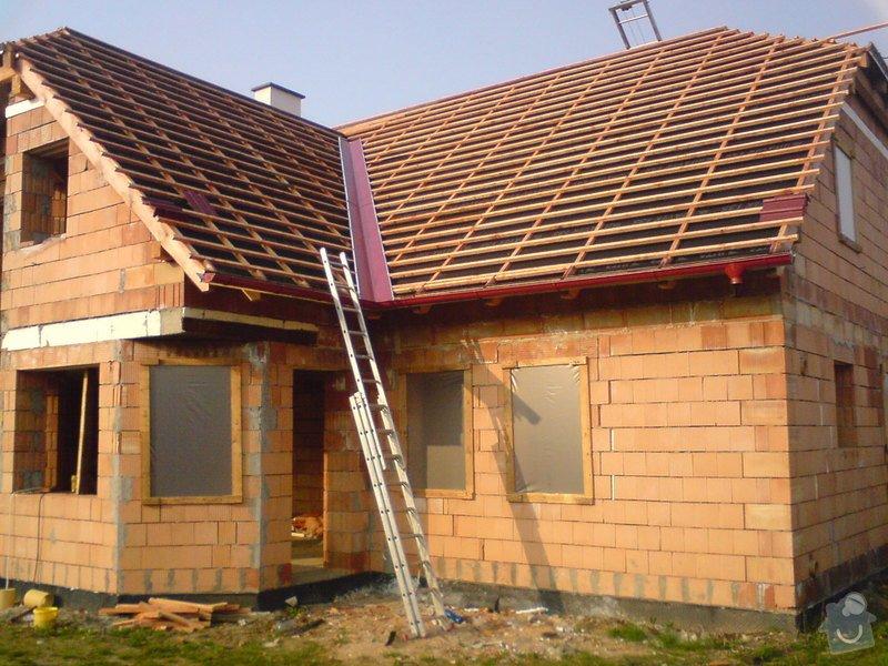 Klmpířské, pokrývačské práce a montáž střešních oken: a_1-02