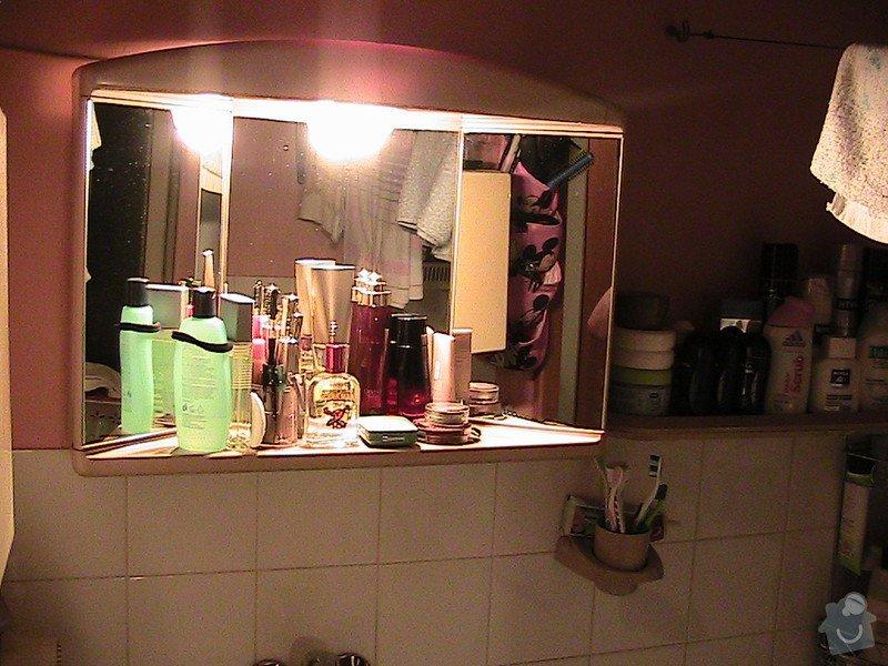 Rekonstrukce malé koupelny a wc v cihlovém domě: IMG_1224_-_Kopie