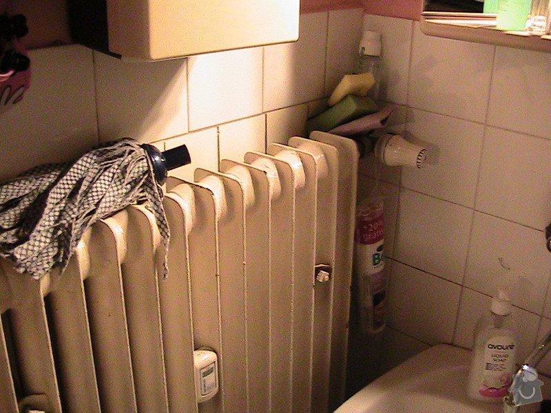 Rekonstrukce malé koupelny a wc v cihlovém domě: IMG_1225_-_Kopie