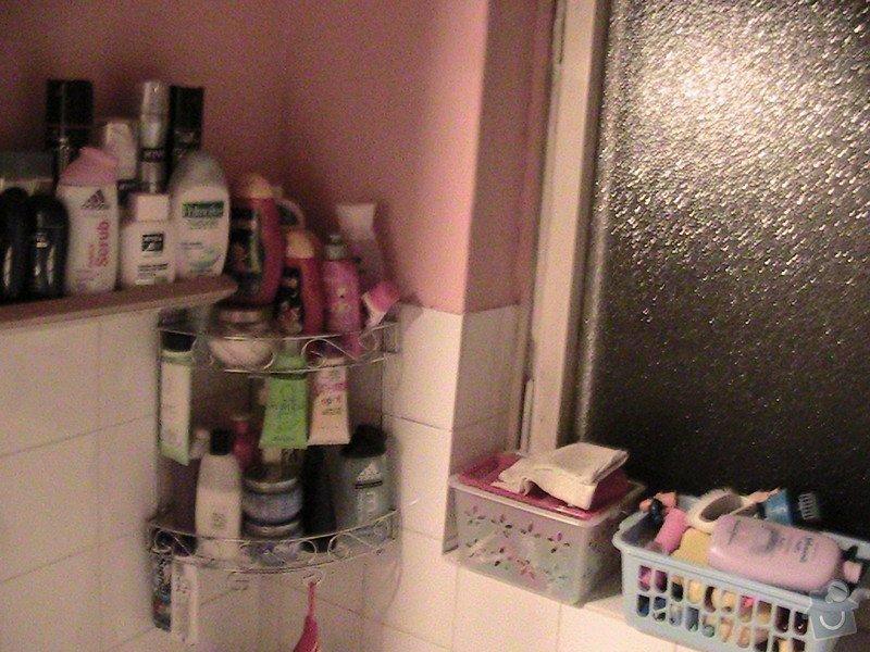 Rekonstrukce malé koupelny a wc v cihlovém domě: IMG_1226_-_Kopie