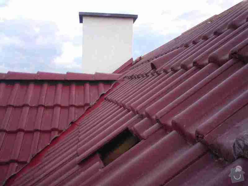 Klmpířské, pokrývačské práce a montáž střešních oken: b_1-02