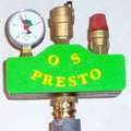 Automaticka peletova kotelna s kp51 pf 11
