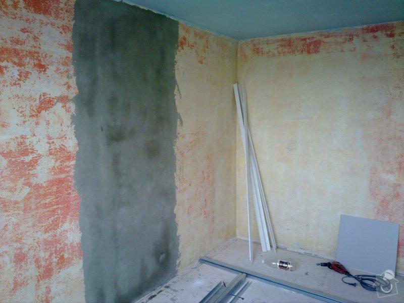 Rekonstrukce celého bytu 3+1: 01042010023
