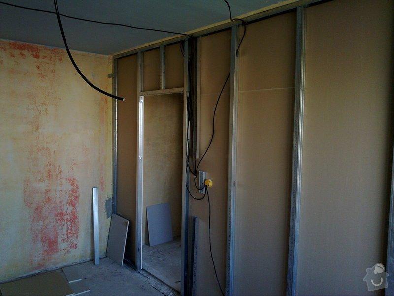 Rekonstrukce celého bytu 3+1: 02042010039