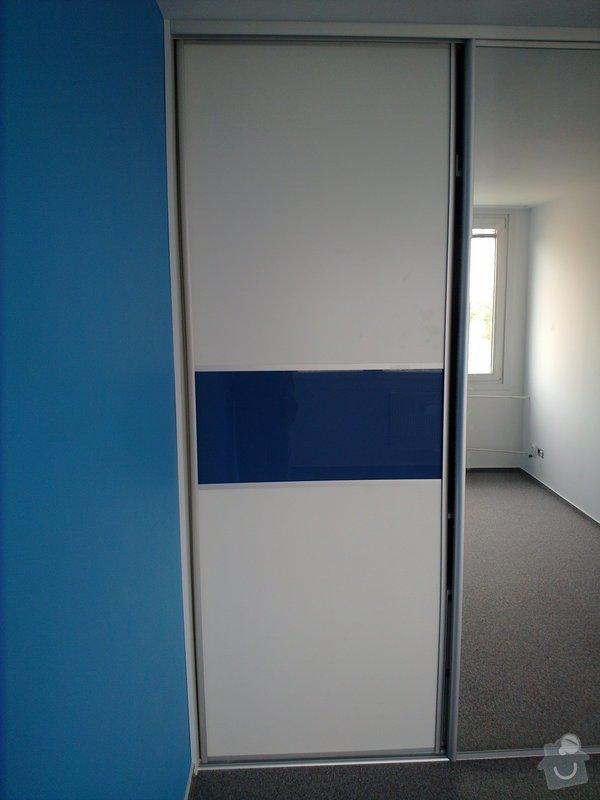 Rekonstrukce celého bytu 3+1: 05052010421