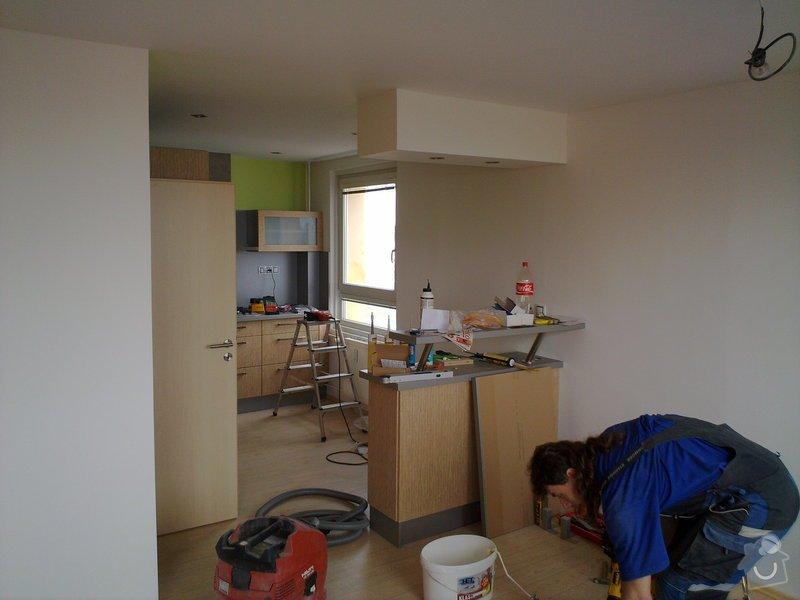 Rekonstrukce celého bytu 3+1: 05052010431
