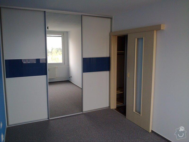 Rekonstrukce celého bytu 3+1: 05052010439