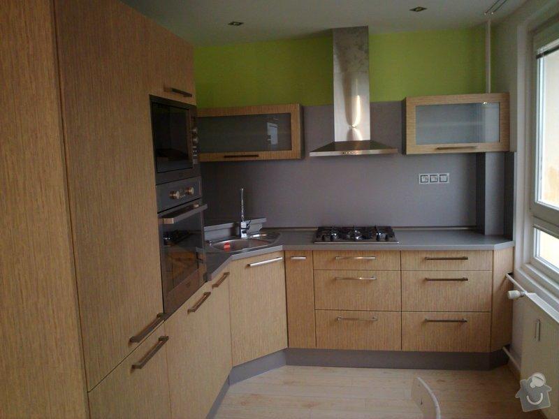 Rekonstrukce celého bytu 3+1: 06052010450