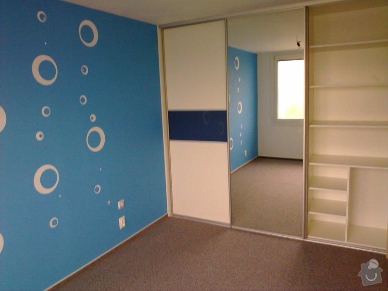 Rekonstrukce celého bytu 3+1: 06052010447