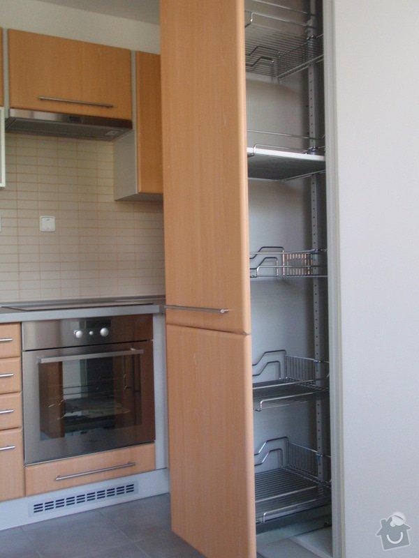 Kuchyňská linka: complet_003
