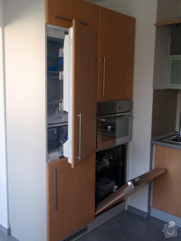 Kuchyňská linka: complet_006