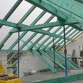 Krov rodinneho domu p1060150