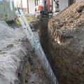 Zemni prace bagrovani p1080551