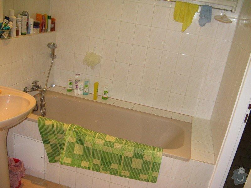 Renovace koupelny a WC (6,5 m2): IMG_4764