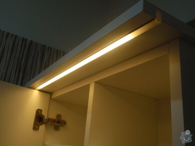 Rekontrukce bytového jádra : P1141058