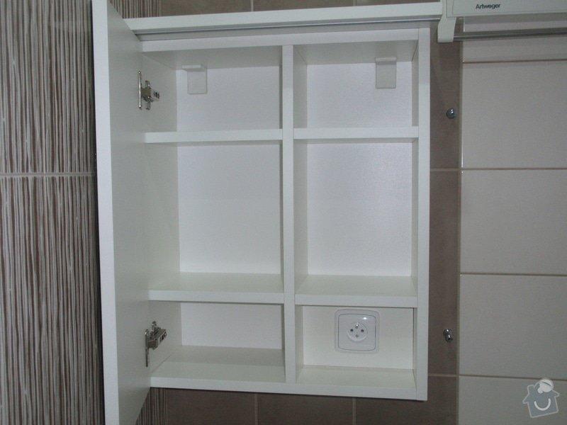 Rekontrukce bytového jádra : P1141055